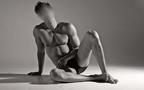 masaje erotico para mujeres malaga