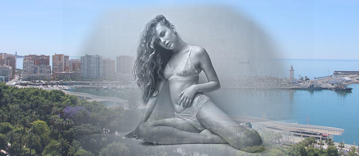 masaje erotico malaga