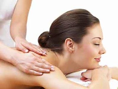 tantric massage malaga