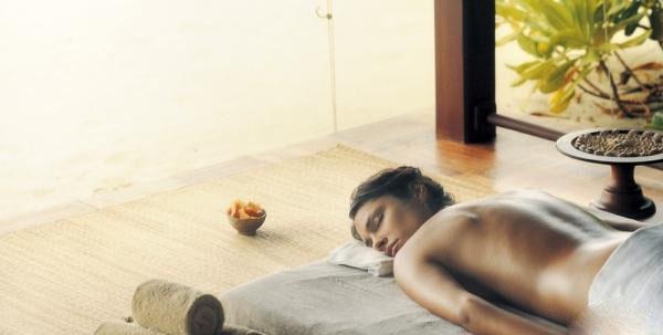 tantric masage malaga
